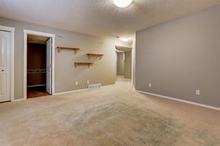 Photo 24: 516 ROCKY RIDGE Drive NW in Calgary: Rocky Ridge Detached for sale : MLS®# A1012891