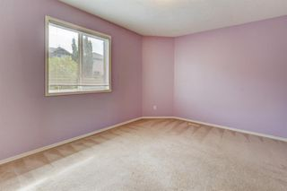 Photo 20: 516 ROCKY RIDGE Drive NW in Calgary: Rocky Ridge Detached for sale : MLS®# A1012891