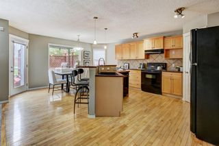 Photo 7: 516 ROCKY RIDGE Drive NW in Calgary: Rocky Ridge Detached for sale : MLS®# A1012891