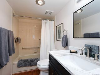 Photo 14: 202 415 Linden Ave in Victoria: Vi Fairfield West Condo for sale : MLS®# 845023