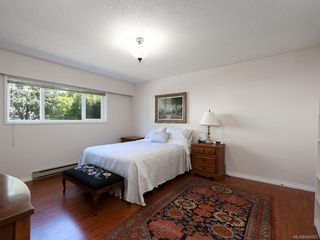 Photo 18: 202 415 Linden Ave in Victoria: Vi Fairfield West Condo for sale : MLS®# 845023