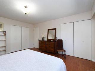 Photo 17: 202 415 Linden Ave in Victoria: Vi Fairfield West Condo for sale : MLS®# 845023
