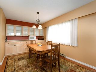 Photo 6: 202 415 Linden Ave in Victoria: Vi Fairfield West Condo for sale : MLS®# 845023