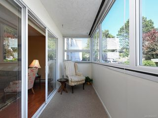 Photo 13: 202 415 Linden Ave in Victoria: Vi Fairfield West Condo for sale : MLS®# 845023