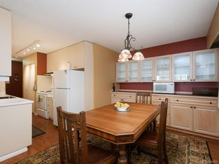 Photo 7: 202 415 Linden Ave in Victoria: Vi Fairfield West Condo for sale : MLS®# 845023