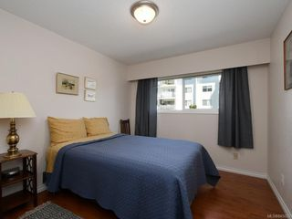 Photo 15: 202 415 Linden Ave in Victoria: Vi Fairfield West Condo for sale : MLS®# 845023