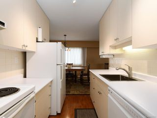 Photo 9: 202 415 Linden Ave in Victoria: Vi Fairfield West Condo for sale : MLS®# 845023