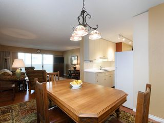 Photo 5: 202 415 Linden Ave in Victoria: Vi Fairfield West Condo for sale : MLS®# 845023