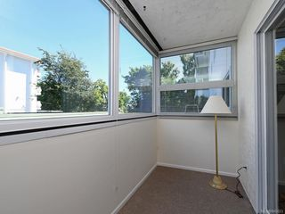 Photo 12: 202 415 Linden Ave in Victoria: Vi Fairfield West Condo for sale : MLS®# 845023