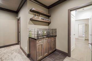 Photo 28: 16180 96B Avenue in Surrey: Fleetwood Tynehead House for sale : MLS®# R2479748
