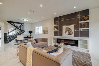 Photo 12: 16180 96B Avenue in Surrey: Fleetwood Tynehead House for sale : MLS®# R2479748