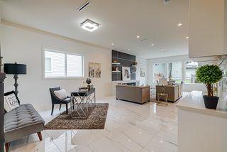 Photo 8: 16180 96B Avenue in Surrey: Fleetwood Tynehead House for sale : MLS®# R2479748