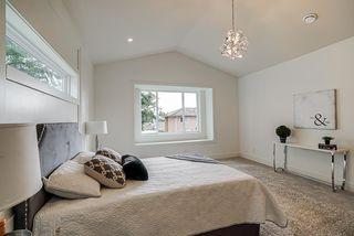 Photo 25: 16180 96B Avenue in Surrey: Fleetwood Tynehead House for sale : MLS®# R2479748