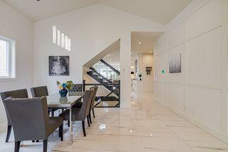 Photo 7: 16180 96B Avenue in Surrey: Fleetwood Tynehead House for sale : MLS®# R2479748