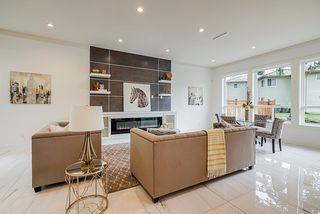 Photo 10: 16180 96B Avenue in Surrey: Fleetwood Tynehead House for sale : MLS®# R2479748