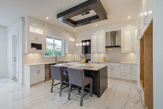 Photo 17: 16180 96B Avenue in Surrey: Fleetwood Tynehead House for sale : MLS®# R2479748