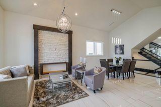 Photo 4: 16180 96B Avenue in Surrey: Fleetwood Tynehead House for sale : MLS®# R2479748