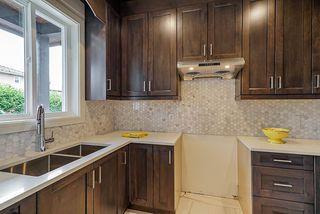 Photo 19: 16180 96B Avenue in Surrey: Fleetwood Tynehead House for sale : MLS®# R2479748