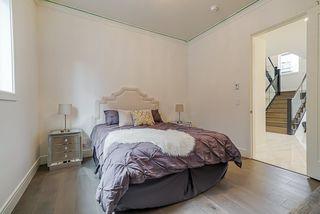 Photo 20: 16180 96B Avenue in Surrey: Fleetwood Tynehead House for sale : MLS®# R2479748
