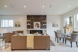 Photo 11: 16180 96B Avenue in Surrey: Fleetwood Tynehead House for sale : MLS®# R2479748