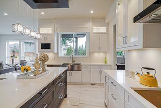 Photo 18: 16180 96B Avenue in Surrey: Fleetwood Tynehead House for sale : MLS®# R2479748