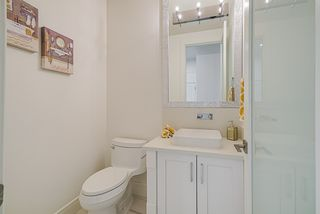 Photo 22: 16180 96B Avenue in Surrey: Fleetwood Tynehead House for sale : MLS®# R2479748