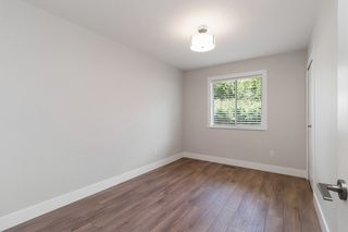 "Photo 26: 1251 NUGGET Street in Port Coquitlam: Citadel PQ House for sale in ""CITADEL"" : MLS®# R2486721"