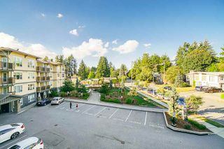 """Photo 31: 320 2565 CAMPBELL Avenue in Abbotsford: Central Abbotsford Condo for sale in """"ABACUS UPTOWN"""" : MLS®# R2492923"""