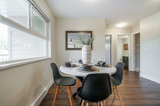"""Photo 14: 320 2565 CAMPBELL Avenue in Abbotsford: Central Abbotsford Condo for sale in """"ABACUS UPTOWN"""" : MLS®# R2492923"""