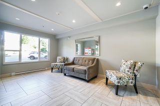 """Photo 32: 320 2565 CAMPBELL Avenue in Abbotsford: Central Abbotsford Condo for sale in """"ABACUS UPTOWN"""" : MLS®# R2492923"""