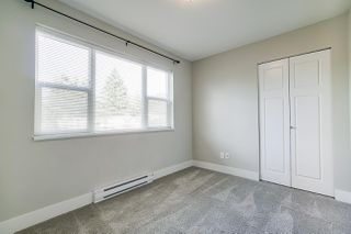 """Photo 17: 320 2565 CAMPBELL Avenue in Abbotsford: Central Abbotsford Condo for sale in """"ABACUS UPTOWN"""" : MLS®# R2492923"""