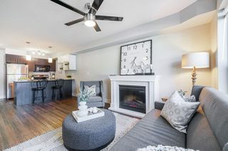 """Photo 12: 320 2565 CAMPBELL Avenue in Abbotsford: Central Abbotsford Condo for sale in """"ABACUS UPTOWN"""" : MLS®# R2492923"""