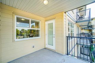 """Photo 29: 320 2565 CAMPBELL Avenue in Abbotsford: Central Abbotsford Condo for sale in """"ABACUS UPTOWN"""" : MLS®# R2492923"""