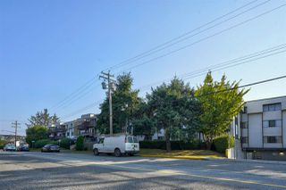 "Photo 21: 218 12170 222 Street in Maple Ridge: West Central Condo for sale in ""WILDWOOD TERRACE"" : MLS®# R2497628"