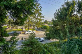 "Photo 19: 218 12170 222 Street in Maple Ridge: West Central Condo for sale in ""WILDWOOD TERRACE"" : MLS®# R2497628"
