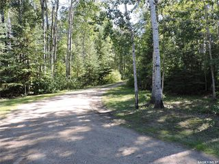 Photo 42: Kowal Acreage in Preeceville: Residential for sale (Preeceville Rm No. 334)  : MLS®# SK826766