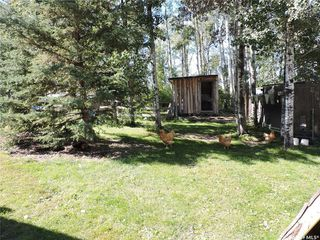 Photo 36: Kowal Acreage in Preeceville: Residential for sale (Preeceville Rm No. 334)  : MLS®# SK826766