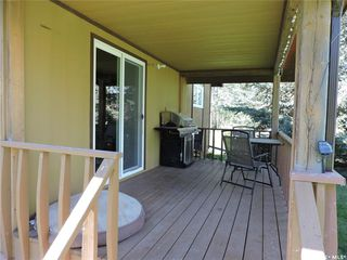Photo 39: Kowal Acreage in Preeceville: Residential for sale (Preeceville Rm No. 334)  : MLS®# SK826766