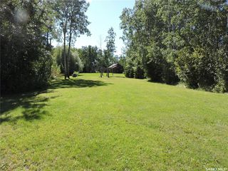 Photo 5: Kowal Acreage in Preeceville: Residential for sale (Preeceville Rm No. 334)  : MLS®# SK826766