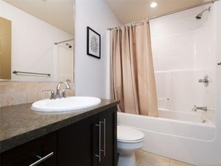 Photo 17: 202 2881 Peatt Rd in : La Langford Proper Condo for sale (Langford)  : MLS®# 855738