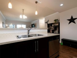 Photo 11: 202 2881 Peatt Rd in : La Langford Proper Condo for sale (Langford)  : MLS®# 855738