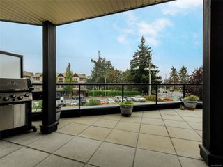 Photo 19: 202 2881 Peatt Rd in : La Langford Proper Condo for sale (Langford)  : MLS®# 855738