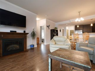 Photo 5: 202 2881 Peatt Rd in : La Langford Proper Condo for sale (Langford)  : MLS®# 855738