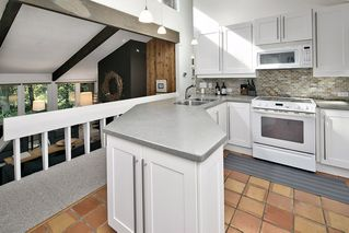 Photo 4: : House for sale : MLS®# 40025464