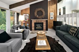 Photo 8: : House for sale : MLS®# 40025464