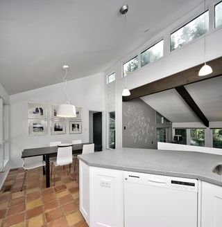 Photo 6: : House for sale : MLS®# 40025464