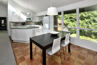 Photo 7: : House for sale : MLS®# 40025464