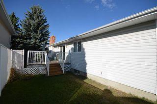 Photo 39: 1751 62 Street Edmonton 4 Bed 2.5 Bath Family House For Sale E4216829