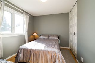 Photo 21: 1751 62 Street Edmonton 4 Bed 2.5 Bath Family House For Sale E4216829