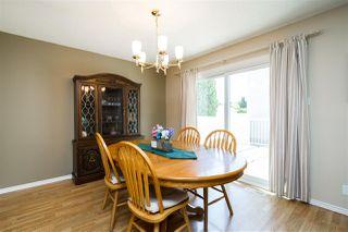 Photo 8: 1751 62 Street Edmonton 4 Bed 2.5 Bath Family House For Sale E4216829